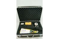 "Flower Electronic Digital Indicator Kit , 0-1""/0-25mm"