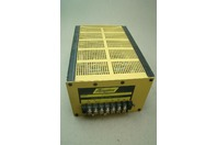 Acopian Regulated Power Supply , A24H1200