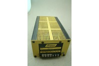 Acopian Regulated Power Supply , A24MT350