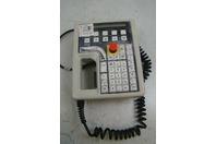 Adept Manual Control III Operator , 10332-11000