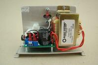 Mamac Systems Power Supply , PS-0200-1-B-1-N