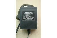 Condor 24vDC 833mA Power Supply , D24-833-D