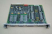 DIO Digital Input/Output Board PN70244-703, LS112522