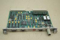 Adept Monitor Video Bus Board , 10332-10250