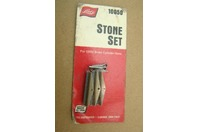 Lisle Brake Cylinder Hone Stones, For 10000 Brake Cylinder Hone , 10050