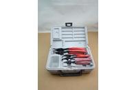 Craftsman QTR- Turn Snap Ring Pliers Set , 4512-B,  47392