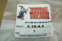 Wire Wizard Welding Universal Inlet Guide , A-1A-4.5