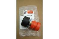 Wire Wizard Direct Pull Kit , WWDP