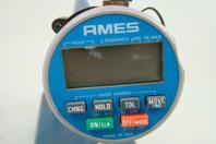 Ames Digital Micrometer , 240-P3600