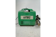 L-Tec Plasma Cutter Cutting Torch, 230v, 1PH, 50/60Hz, 35 Amps , PCM-VP1