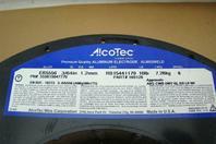 "AlcoTec 3/64"", 1.2mm Aluminum Welding Wire , ER5556"