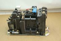 Allen-Bradley Motor Starter Nema Size 1, 509-B0D