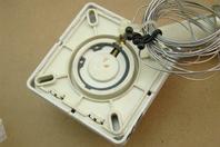 American Steam Dial Controller, 0-5