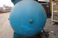 Leroi Industrial Rotary Screw 30HP Air Compressor  , A30SS
