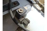 California Air Tools  Ultra Quiet Air Compressor  220V, 60hz, 1500w , 90407