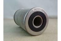 Varian  Air Filter  , k9941-302