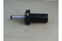 "Vektek  Hydraulic Swing Clamp  7"", 15-0513-111205"