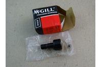 McGill  Cam Follower lubri- disc  , CF 1 S