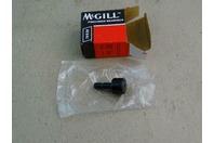 McGill Cam Follower lubri- disc  , CF 5/8 SB
