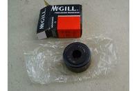 McGill  Cam Yoke Roller lubri-disc , CYR 1 1/2 S