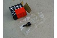 McGill  Cam Follower lubri-disc  , CF 1/2 S