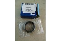 Koyo Bearings  Precision Needle Roller, Drawn Cup Open  , GB-1012;L051