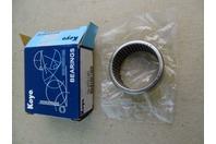Koyo Bearings  Precision Needle Roller, Drawn Cup Open  , GB-2012-L051