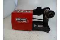 Lincoln Electric  LF-72 Wire Feeder 500A 24-42V Mig Welder , LF-72