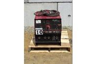 Lincoln Electric Idealarc CV305, 3PH Mig Welder Power Source