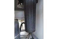 Gardner Denver Compressed Air Dryer 200 SCFM, RNC200A5C2N1