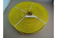 Flat Flex Festoon  Cable  , E60362-T