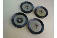 (4) Double Acting  Piston Cup  , PCD-400