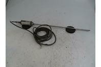 Balluff  Transducer Micropulse Linear  , BTL2-A27-0460