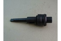 Smith Tool  Compression Tension  , Tapping Chuck Shank