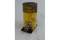 Enerpac  Hydraulic Ram cylinder 1000psi , RC 256