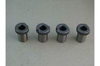 (4) AA Quick Holder Adapter , 45/64