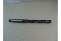 "Melcut Tools  Morse Taper Shank Twist Drill .6547"" , Melcut Ireland"