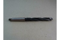 Melcut Tools  HSS Morse Taper, Step Drill , HP-00102-33HL