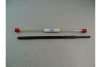 E-z Burr Tool Company  Hole Deburring Tool  , SEZ-2816
