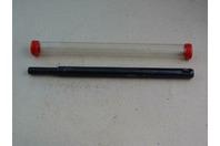 E-z Burr Tool Company  Hole Deburring Tool  , SEZ- 2962