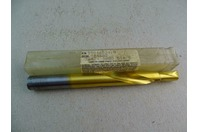 "Superion Inc.  Solid CarbidemBurnishing Drill  .3642 x .500"", 5984682Q10"