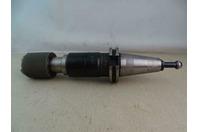 Valenite  Cat40 Tapping Tool Holder , PT-552