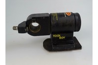 Seco Tools Company  Tool Boy Assembly Support  , Epb