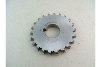 Moon Cutter Company  Milling Form Cutter  , HP-00334 I00