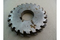 Moon Cutter Company  Milling Form Cutter  , HP-00334 I06