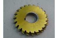 Moon Cutter Company  Milling Form Cutter  , HP-00393I04
