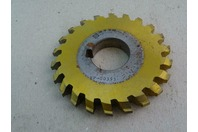 Moon Cutter Company  Milling Form Cutter  , HP-00393L03