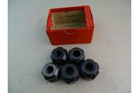 Rego Fix Swiss  ToolHolder Collet nut  , hi-Q/ERC20