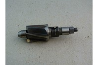 Eclipse HSS  Radial Drive CounterBore  , 4033265