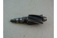 JJ  Radial Drive CounterBore  , 120-3112